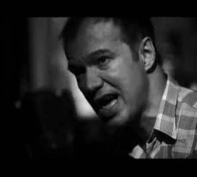 Edwyn Collins - You'll Never Know
