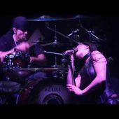 NIGHTWISH - Romanticide (OFFICIAL LIVE VIDEO)