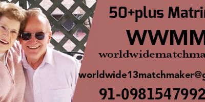 NO1 50+PLUS RISHTEY HI RISHTEY 0091-9815479922 WWMM