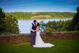 Services of Best Wedding Photographers in Boston helps to Capture Emotions