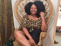 BUY BLACK / THINK BLACK : ma sélection shopping chez les Entrepreneurs Noirs