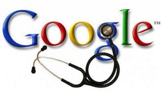 Google développe un bracelet « anti-cancer »