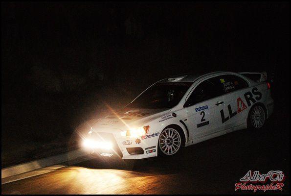 Album - Rallye-2000-Viratges-2010
