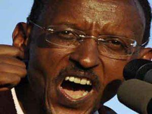Qui de Kagame ou de Diane Rwigara ne remplissait pas les conditions pour candidater à la prochaine élection présidentielle?