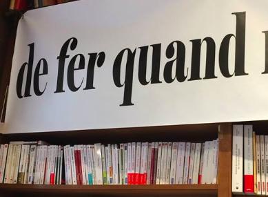 Université savante et université populaire pour la lecture de Proust: il faut les deux.
