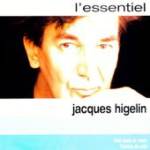 Jacques Higelin - Champagne - Listen on Deezer