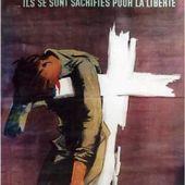 Dien Bien Phu par Jean-Pax Méfret (version studio & live) - Club Jean Moulin