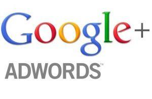 Google Adwords e le Annotazioni Social della...