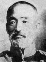 Nogi Maresuke