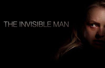 Universal censure The Invisible Man pour éviter une interdiction aux -18 ans au Royaume-Uni