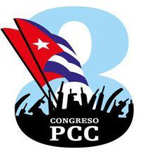 Le caractère crucial de la politique des cadres à Cuba