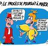 PIP:Le procès se poursuit à Marseille