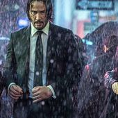John Wick 3 Parabellum plot details teased by director and Keanu Reeves