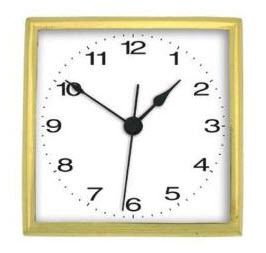 Those Chiming Clock Components both Appeal and Maintain Time