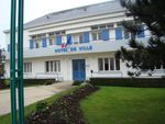 CHÂTEAU D'OLONNE : conseil municipal du lundi 30 mars 2015