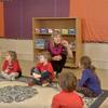 Une méthode fabuleuse pour aider les enfants à réguler leurs émotions
