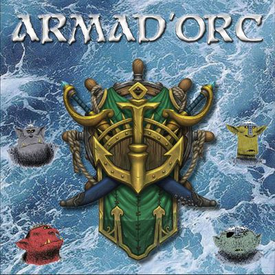 ARMAD'ORC