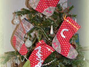 Déco de Noël et cocottes de paques