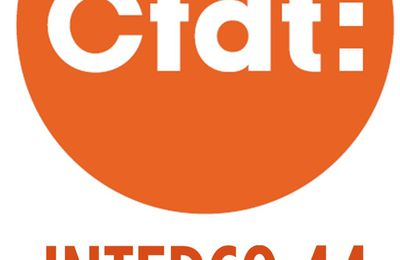 DECLARATION CT CFDT - 16 septembre 2020