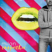 Empathic by Milan on iTunes