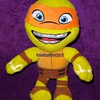 Doudou turtle tortue Play by play, ENVOI POSSIBLE, www.doudoupeluche.fr