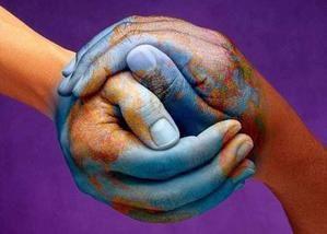 La paix est un travail