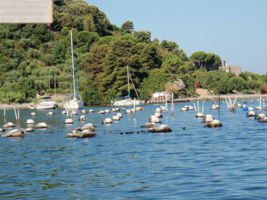 Album - Cinque-Terre-Isola-Elba