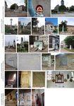 La localisation des monuments  aux morts de l'Eure - Les Essentiels - Connaissance n°92
