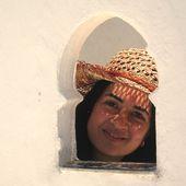 Joana Ruiz