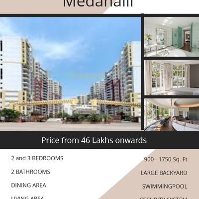 CONCORDE MAYFAIR REAL ESTATE DEVELOPMENT HAS GIVEN PEOPLE THE OPPORTUNITY TO LIVE NEAR THE WORK ENVIRONMENT TO AVOID TRAVALE HASSLES