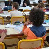 Faut-il réduire la taille des classes ?
