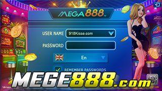 mega888apkmalaysia