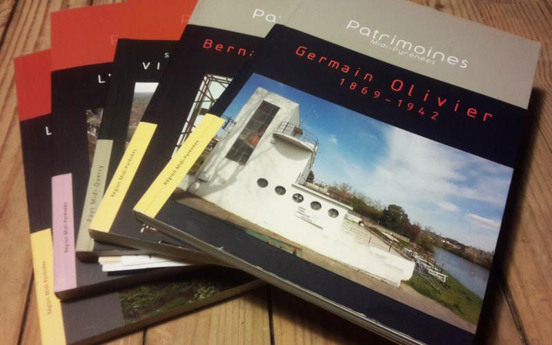 Edmond Lay : une monographie