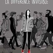 La différence invisible - les errances de diagnostic : d'objet à sujet - Cascades...
