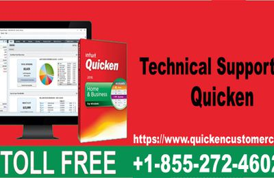 Solve Quicken Problems Downloading Bank Transactions