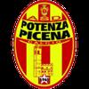 Potenza Picena, doppio arrivo