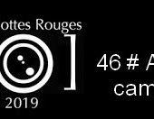 52 Semaines en photo en 2019 #45 A la campagne