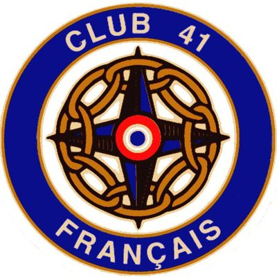 Club 41 SOISSONS 008