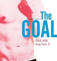 Off-campus tome 4 : The Goal de Elle KENNEDY