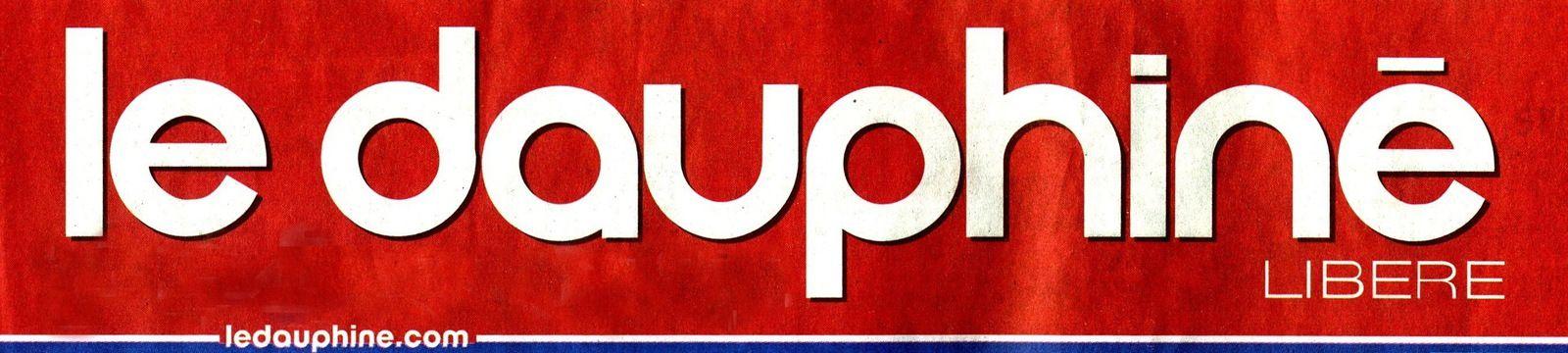 """La passion de l'arbitrage """" Liam BUY """" en parle article du DL dimanche 29 11 2020 par Julien MARIN"""