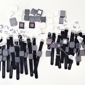 The Inside Story Behind Pebble's Demise
