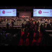 52ème Congrès Dijon 13 mai 2019 après midi