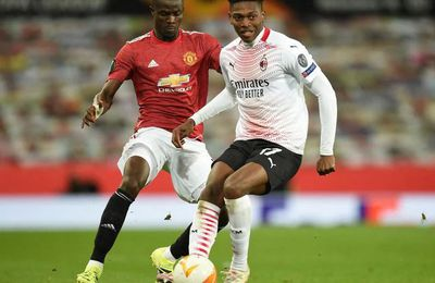 Milan AC / Manchester United : Sur quelle chaîne suivre en clair la rencontre jeudi ?
