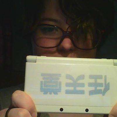 New Nintendo 3DS - Test