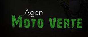 Rando des Remparts à Puymirol Motos et Quads du Moto Club Agen Moto Verte le 28 juin 2015