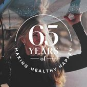 65 Years of People and Planet
