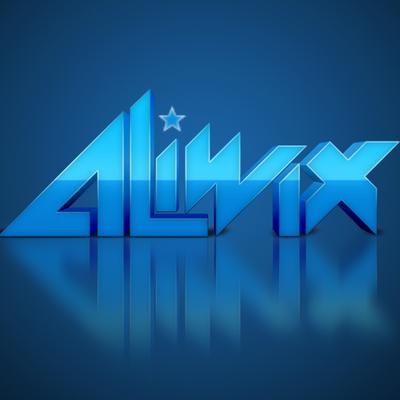 Aliwix