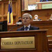 Rezultat fără surprize: Guvernul Cioloș a fost respins în Parlament. Criza politică, încă fără final