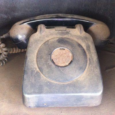 Les sites des annuaires téléphoniques français