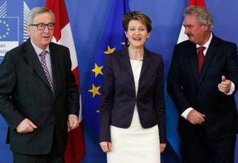 Alcoltest per i politici lussemburghesi